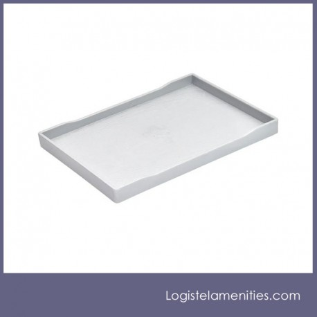 Relief Tray