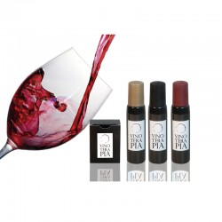 Vinoterapia - Collection